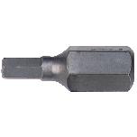 HEX 05 otsik 10x30mm