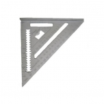 "Alumiiniumist puusepa kolmnurk  miiunurgik 12"" (305 mm) 15132"