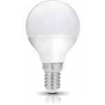 230V PIRN LED E14 MB 7W 525LM SOE VALGUS 3000K (45X78MM) A+ LED2B