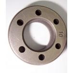 Veorull Powertec C, 1tk (=0,5 kmpl) 0,8-1,0mm, Lincoln Electric