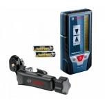 Laseri vastuvõtja Bosch LR 7 Professional