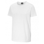 T-särk 1832 valge, XL