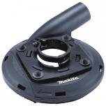 TOLMUEEMALDUS KMPL.  115-125mm relakale (32/37MM ÜHENDUS)