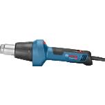 Bosch föön GHG 20-60