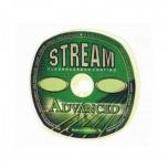 Tamiil STREAM Advanced 150m 0,55mm 23,90kg