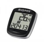 Spidomeeter Sigma Base 500