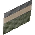 3,1x90 püstolinael täk/liim D-pea 34° M-Fusion/C4-1240tk