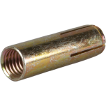 M10 EDA löökankur ts/C1-50tk(8)