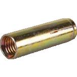 M12 EDA löökankur ts/C1-50tk(4)