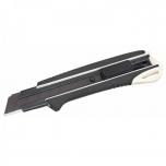Tajima nuga DORA 25mm Razar Black Blade, kiirlukustiga