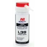 NBQ Lock Oil 50ml L39 - lukuõli