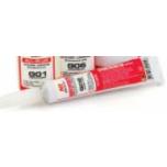 All-Glue Geel kiirliim G02 20ml tuubis