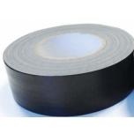 Cloth Tape 50m x 50mm T70 Must riideteip
